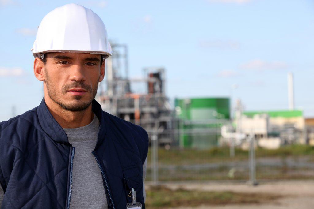 Oil & Gas Contractors - Insurance Man & Associates